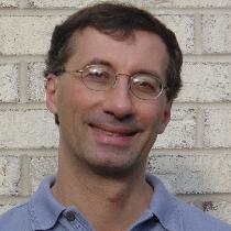 Photo of Gianfranco Ciardo